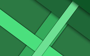 Picture stripes, strip, line, lines, green, fon, green