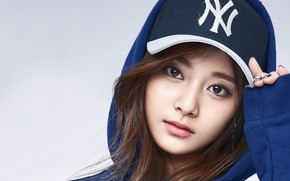 Picture Beauty, Tzuyu, Girl, Twice, Kpop