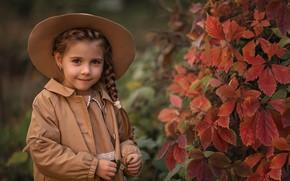 Picture look, Girl, photographer Alexander Pimenov