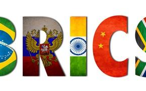 Picture background, shadow, fon, shadow, BRICS, BRICs, brics
