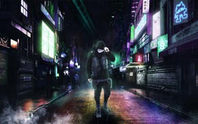 Picture Music, Cover, Monstercat, Bossfight, Next Wave EP