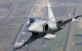 Picture Fighter, Rocket, Pilot, WFP, Dassault Rafale, The French air force, Cockpit, Air force, ILS, PTB, …