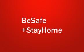Picture epidemic, coronavirus, coronavirus, covid-19, stay home, covid19, be careful