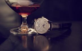 Picture Switzerland, watches, Vacheron Constantin, Swiss watch, Triple Calendrier 1948