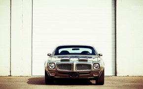 Picture Coupe, Pontiac, Firebird, Muscle car, Formula 455