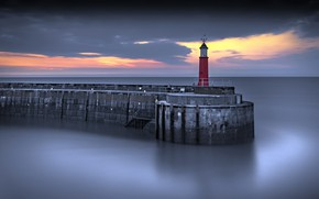 Picture England, United Kingdom, St. Decumans