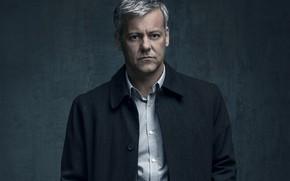 Picture background, Sherlock Holmes, Sherlock, Sherlock BBC, Sherlock Holmes, Sherlock (TV series), Greg Lestrade