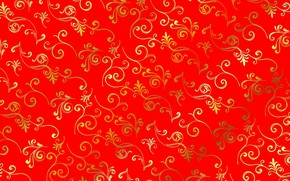 Picture color, background, pattern, graphics, graphics