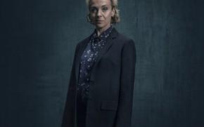 Picture woman, Sherlock Holmes, Sherlock, Sherlock BBC, Sherlock Holmes, Sherlock (TV series), Mary Watson
