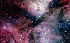 Picture Stars, NGC 3372, Great Nebula in Carina, Eta Carinae, Eta Carinae Nebula, The Carina Nebula, …
