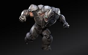 Picture The game, Costume, Marvel, Villain, Game, Comics, Rhino, Marvel, PlayStation 4, PS4, Comics, Rhino, Costume, …