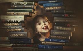 Picture books, boy, child, APE, Ксения Лысенкова, дразнилка