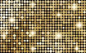 Picture background, gold, Shine, texture