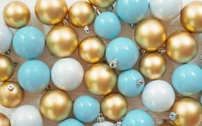 Picture balls, retro, holiday, Christmas, New year, JAKKAPAN JABJAINAI
