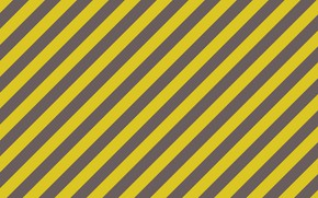 Picture color, line, strip, colors, stripes, lines