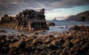 Picture Spain, Islas Canarias, Santa Cruz de Tenerife