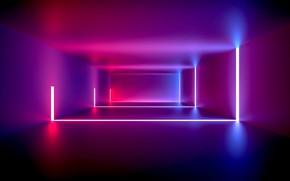 Picture colors, design, mood, room, interior