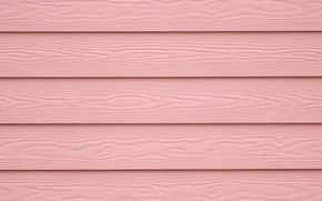 Picture line, texture, Wood, pink, Wallpaper, Texture