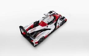 Picture LMP1, 24 Hours of Le Mans, 24 hours of Le Mans, 2017, Sports prototype, Sportprototip, …