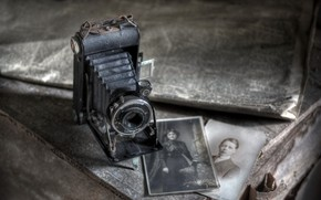 Picture photo, background, camera