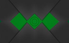 Picture background, dark, texture, figure