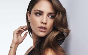 Wallpaper actress, singer, Eiza Gonzalez, ACE Gonzalez