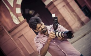 Picture model, people, look, thanujan, thanujan thanabalasingam, thanujan_t, thanujan13
