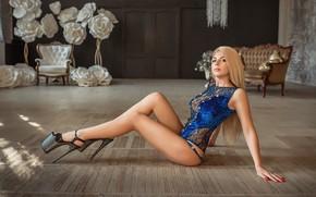Picture ass, legs, butt, heels, A Diakov George