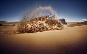 Picture sand, Mercedes-Benz, SUV, 2018, G-Class