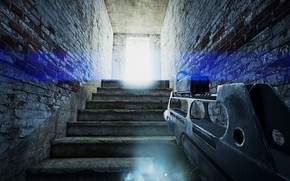 Picture the game, screenshot, survarium, Vostok Games, screenshot, survarium