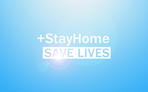 Picture quarantine, pandemic, coronavirus, covid-19, stay home, covid19, save a life, stay home, save lives