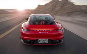 Picture 911, Porsche, Porsche, Porsche 911 Carrera S, Carrera S, 2020