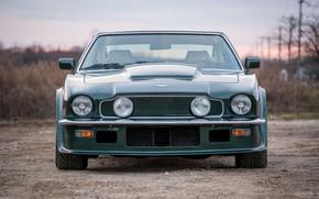Picture Sportcar, Series II, Aston Martin V8 Vantage