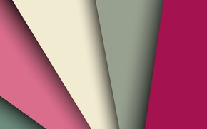Picture line, abstraction, colorful, Abstract, design, background, material