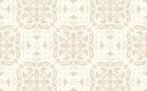 Picture flowers, background, texture, vintage