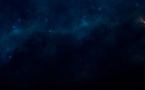 Picture Stars, Space, Nebula, Infinity, Infinity, Art, Stars, Space, Art, Nebula, Space, Vadim Sadovski, by Vadim …