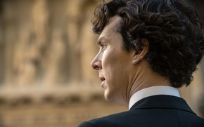 Picture background, Benedict Cumberbatch, Sherlock, Sherlock BBC, Sherlock Holmes, Sherlock (TV series)