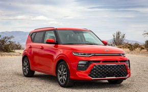 Picture car, cars, model, soul, kia soul, new car, new model, new models, kia soul car, …