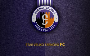 Picture wallpaper, sport, logo, football, Will