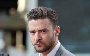 Picture look, Justin Timberlake, Justin Timberlake