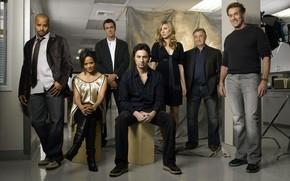 Picture actors, Scrubs, Zach Braff, Zach Braff, Sarah Chalke, Sarah Chalke, Clinic, Neil Flynn, Judy Reyes, …