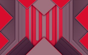 Picture color, texture, figure