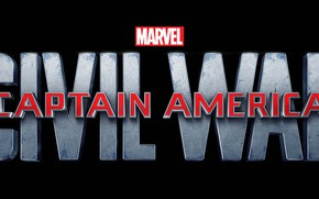 Picture fiction, action, poster, Captain America: Civil War, The first avenger: the Confrontation