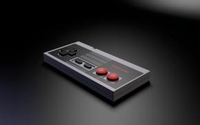 Picture keys, button, Nintendo, nintendo, gamepad, controller, cross