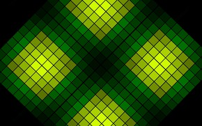 Picture color, abstraction, background, pattern, texture, graphics