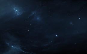 Picture Stars, Space, Fantasy, Art, Stars, Space, Art, Fiction, Nebula, StarkitecktDesigns, by StarkitecktDesigns, Fields of Utopia