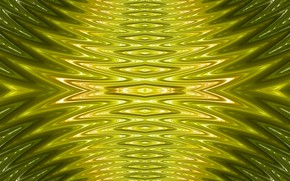 Picture color, saver, symmetrically