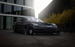 Picture Auto, Corvette, Chevrolet, Machine, Chevrolet Corvette, Rendering, Concept Art, Sports car, Transport & Vehicles, Chevrolet …