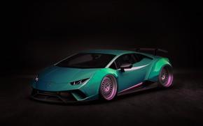 Picture Auto, Lamborghini, Machine, Supercar, Sports car, Huracan, Lamborghini Huracan, Transport & Vehicles, Ayhan Aytan, by …