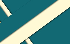 Picture design, abstraction, colors, geometry, material, design, material, shapes
